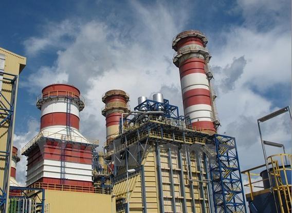 EVN cam kết đảm bảo cung cấp điện năm 2019