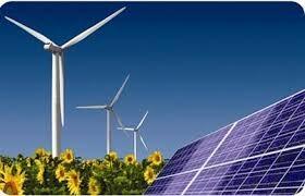 Trung Quốc khuyến khích phát triển các nguồn năng lượng sạch