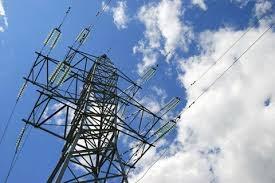 Việt Nam có nên mua điện có điều kiện từ Lào và Campuchia?