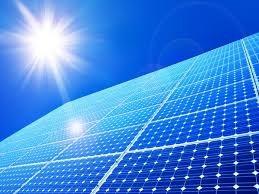 Australia: Chọn phát triển điện mặt trời hay nông nghiệp?