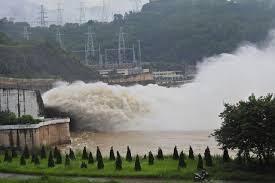 Địa nhiệt Việt Nam: Nguồn điện sạch tiềm năng còn bỏ ngỏ