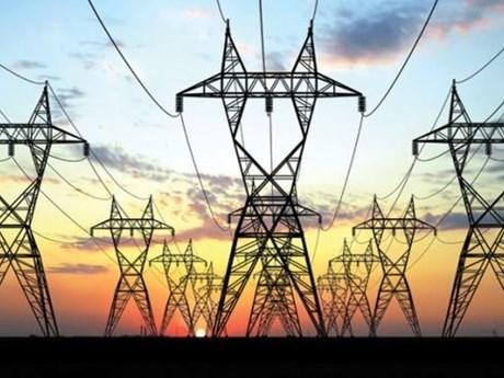 Công suất đỉnh và nhu cầu điện đạt mốc mới, EVN kêu gọi tiết kiệm điện