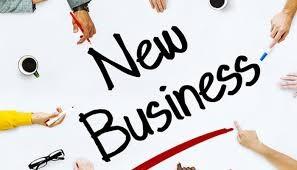 Tháng 4/2019, số doanh nghiệp thành lập mới đạt cao nhất kể từ đầu năm