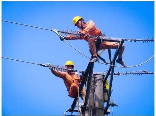 EVNCPC tập trung nâng cấp lưới điện phục vụ Tuần lễ cấp cao APEC 2017
