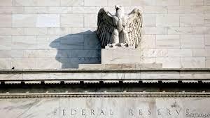 FED nâng lãi suất 0,25% và có thể tăng 2 lần nữa trong năm 2018