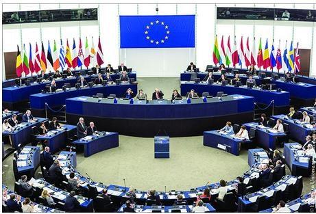 EU thay đổi cách thức phê chuẩn FTA