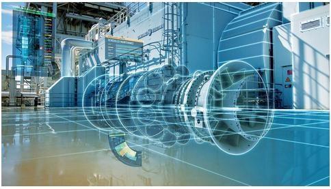 Chiến lược mới trong kinh doanh dịch vụ của General Electric