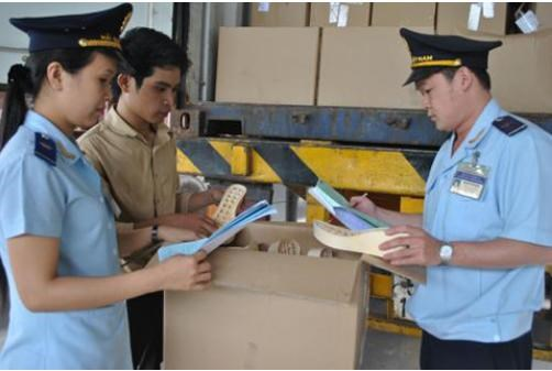 114 sản phẩm, hàng hóa sẽ không phải kiểm tra chất lượng khi nhập khẩu