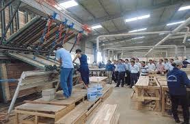 Khuyến công Quảng Bình:Nhiều ưu đãi cho mô hình trình diễn kỹ thuật