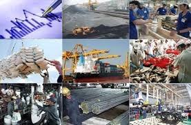 Năm 2016, Việt Nam dự kiến xuất siêu 2,68 tỷ USD