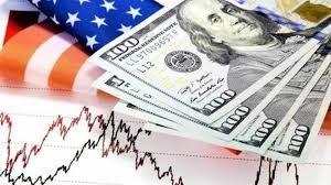 """Hàng nghìn tỷ USD tài sản ròng của Mỹ có thể """"bốc hơi"""" do suy thoái"""