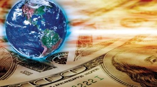 Kinh tế thế giới nổi bật tuần qua