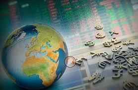 Tiêu điểm kinh tế thế giới tuần đến 18/1/2019