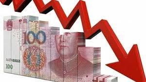 Trung Quốc tìm cách giảm phụ thuộc vào quan hệ kinh tế với Mỹ