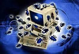 800 máy tính tại Việt Nam đã bị nhiễm WannaCry