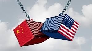 Mỹ - Trung nối lại đàm phán thương mại trong tuần tới