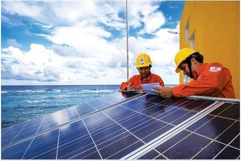 Hậu Giang đề xuất bổ sung quy hoạch 2 dự án năng lượng hơn 4 tỷ USD