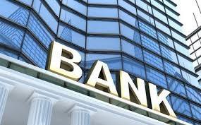 Bốn ngân hàng Việt Nam lọt Top 500 thương hiệu ngân hàng có giá trị nhất thế giới