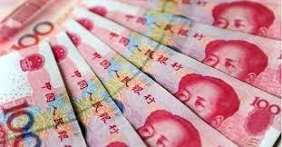 TT ngoại tệ ngày 7/8: USD thế giới tăng trở lại, CNY ngừng lao dốc, bitocin giảm