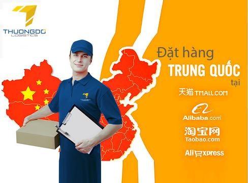 Giải pháp nhập hàng tận gốc của các đơn vị kinh doanh hàng Trung Quốc