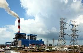 Nỗi lo ngành điện giảm đầu tư