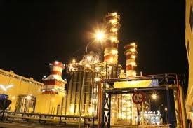 PV Power Services: Thế mạnh trong bảo dưỡng các nhà máy điện