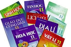 Ổn định thị trường sách giáo khoa trước thềm năm học mới