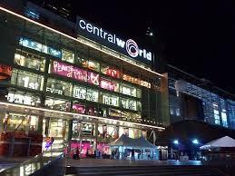 Thái Lan chú trọng phát triển kinh tế, giải quyết vấn đề dân sinh