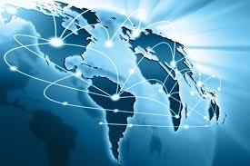 Kinh tế thế giới đáng chú ý tuần qua