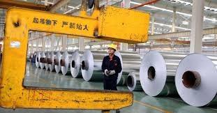 Trung Quốc sẽ trả đũa nếu Mỹ áp thuế mới
