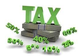Thổ Nhĩ Kỳ giảm 50% mức thuế bổ sung với một số hàng hóa Mỹ