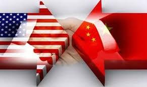 Chuyên gia: Chiến tranh thương mại Mỹ - Trung có thể kéo dài đến 2020