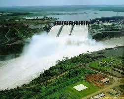 Tăng cường công tác quản lý thủy điện