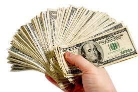 TT ngoại tệ 25/10:Tỷ giá trong nước ít biến động, thế giới tăng trở lại, bitcoin tăng