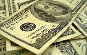 TT ngày 30/3: Tỷ giá trung tâm và Bitcoin đồng loạt giảm, USD quốc tế vững