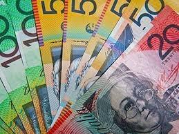 TT ngoại tệ ngày 15/8: Tỷ giá trung tâm giảm, CNY tăng mạnh, USD thế giới treo cao