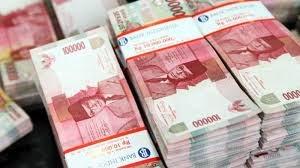TT ngoại tệ ngày 7/10: Tỷ giá trung tâm, USD thế giới và bitcoin đồng loạt giảm