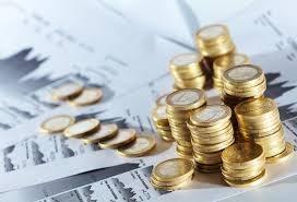 Tiền tệ ngày 22/3: Tỷ giá trung tâm và USD quốc tế giảm, giá Bitcoin duy trì tăng