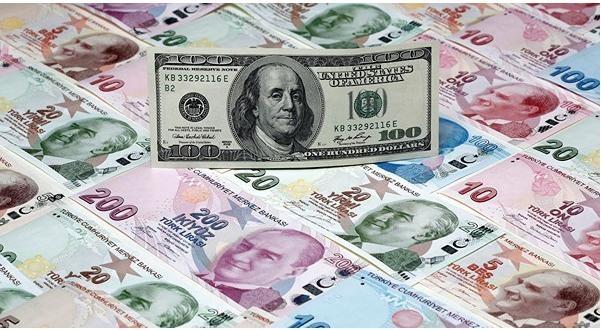 TT ngoại tệ ngày 9/10/2018: Tỷ giá trung tâm , USD quốc tế và bitcoin đồng loạt tăng