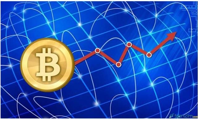 TT ngoại tệ ngày 28/5: Tỷ giá trung tâm, USD thế giới đồng loạt giảm, bitcoin ổn định