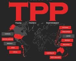 APEC và kịch bản nào khi Hoa Kỳ ngừng TPP?