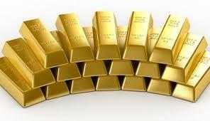 Giá vàng ngày 8/1/2018: thế giới ở mức thấp, trong nước giảm chiều mua vào