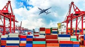 Tổng quan tình hình xuất khẩu tháng 7, 7 tháng năm 2019