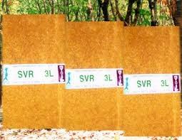 Giá cao su SVR (FOB) ngày 12/4/2017