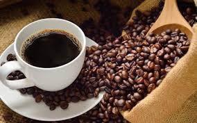 TT Cà phê ngày 7/11/2018: Giá trong nước và xuất khẩu đều giảm