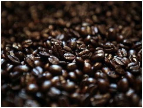 TT nông sản tuần đến 24/3: Giá cà phê bất ngờ giảm mạnh, giá tiêu lặng sóng