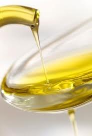 Nhập khẩu dầu thực vật, kim ngạch suy giảm