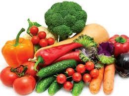 TT thực phẩm sau Tết: Nguồn cung dồi dào, giá ổn định