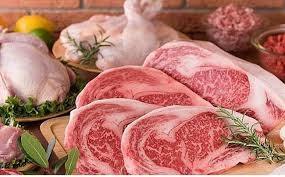 Dịch tả heo lan rộng, Việt Nam chi gần 24 triệu USD nhập thịt heo