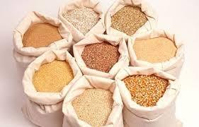 Thức ăn gia súc và nguyên liệu xuất sang thị trường Banglasesh tăng đột biến